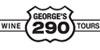 George's 290 Wine Tours, Fredericksburg, TX